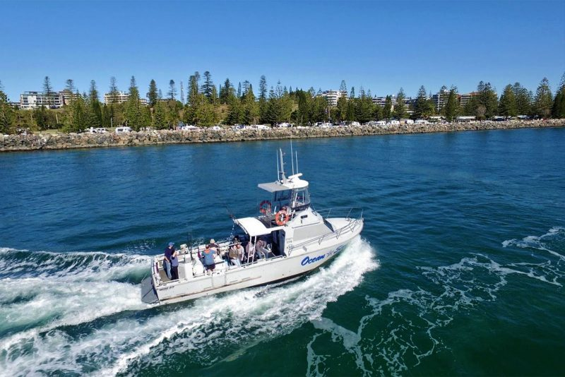 fishing-charters-Port-Macquarie-5